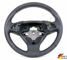 Fiat Grande Punto Doblo Lenkrad neu Beziehen Top-autoprofi Hannover Ar.: 623