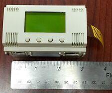 Vimar 16573.B 120/230V 50/60Hz , Electronic Alarm Clock