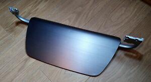 HP Envy Touchsmart 23-D Pedestal Stand 696532-009