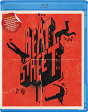 Beat Street [New Blu-ray]