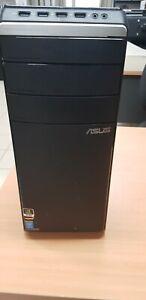 Asus Essentio Series i5 4440s 8GB RAM 1TB HDD DESKTOP PC