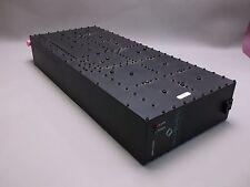 COMTEK METAWAVE 90-CA296-F2V2 CSA STD950 MODEL IDLS DUPLEXER *30 DAY WARRANTY*
