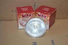 SONOHOUSE LIGHTING Spot Ampoule  LL6V/30W - PAR36 100H - 4515- 555001 (lot de 2)