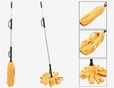 Easy Chamois Twist Smart Mop w extra HEAD