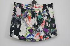 Parisian  Womens Denim Shorts Hot Pants Size 1240