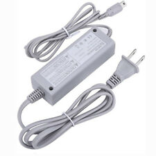 Universal Wall Power AC Charger Adapter for Nintendo Wii U Game Pad US PLUG NT5