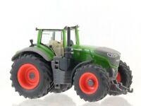 Tracteur Fendt 1050 Vario - HO 1/87 - WIKING 036160