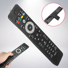 Mando a distancia del televisor para Philips TV 242254902314/2422 549 02314 RC47