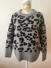 c7bc6c90b7f71d QED London Damen-Pullover & -Strickware günstig kaufen   eBay