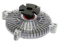 MAHLE BEHR Fan Clutch 1162000522 / CFC 81 000P