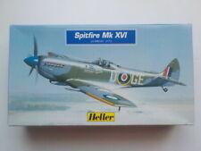 Maquettes Spitfire 1:72