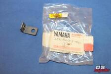 NOS YAMAHA 1987-2000 TW200 TERMINAL 1 PART# 2JX-82103-00-00