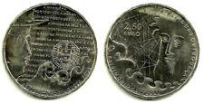 PORTUGAL. 2009. 2,50 EURO. LENGUA PORTUGUESA