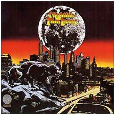 Thin Lizzy - Night Life Nuevo CD