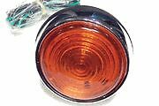 THIS IS A PARK AND TURN SIGNAL LIGHT FOR XK140-150 (2)(NEW)