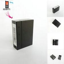 N10 GSM SIM Card 2-Way Auto Answer & Dial Monitor Voice hidden Spy Mini Ear Bug