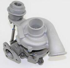Turbocompresseur Opel Vectra B C GTS 24445062 2.2 DTI gt17
