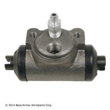 Beck Arnley 072-7602 Rear Wheel Cylinder Mitsubishi ...