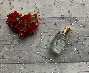 AROMATHERAPY ASSOCIATES Support Lavender & Peppermint Bath & Shower Oil 9 ml