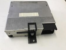 BMW e39 e46 x5 Radio Module Dispositif de commande navigation Professional 65 12 6927910