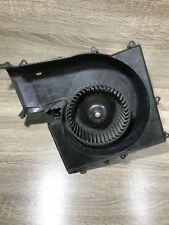 Nissan HEATER BLOWER MOTOR FAN ED030 30352 ED03030352 27150 5m460