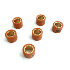 8G Variator Roller Weights Set Scooter ATV GY6 150 Moped 18x14mm