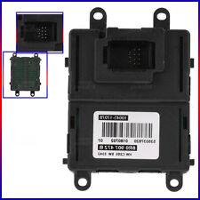 8R0907472 11 PINS Module Unité de commande phare LED DRL Xénon pour Audi Q5 8R