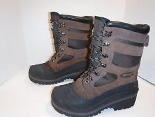 Ranger Men's Winter Thermolite Pac Boots Size 7