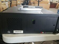 Pelco Dx 7000 Series 16 channel Digital Video Recorder Dx7116-480