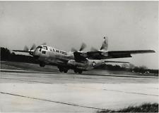 AC-130A AC-130A Tirage argentique  13x18  Circa 1955