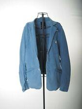 Denham Mens jacket Size Small