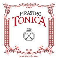 Pirastro Tonica 3/4-1/2 VIOLA Saiten SATZ Bratschensaiten Viola Strings SET