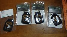 Hbo Band of Brothers Tv Show Keychain Brand New Wwii 101st Airborne dday Four