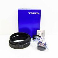 Genuine Volvo USB Kit 32204786