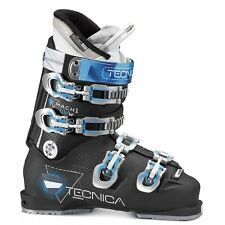 Tecnica Mach1 85 LV Womens Ski Boots 23.5