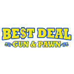 Best Deal Gun and Pawn Store