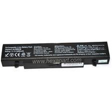 Batterie 4800mAh pour Samsung R510 NP Series