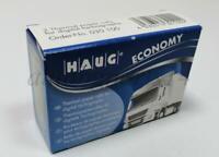3pcs Thermal Paper Rolls Fit Digital Tachographs Print Tacho Lorry Truck PCV HGV