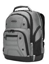 Targus Drifter II Backpack Designed for Business Professional TBB23904GL - New
