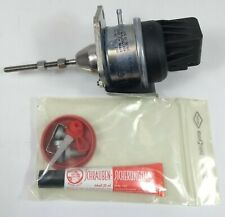 Genuine VW Audi 2.0TDI Turbo Actuator kit 110//140//170bhp  03L198716B 03L198716M
