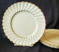 Royal Doulton ADRIAN Salad Plates H 4816 (lot of 3)