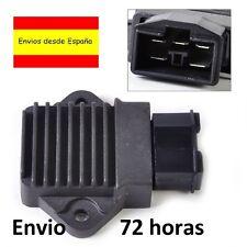 Regulador Rectificador Voltaje Honda CB400 CBR900 CBR600 CBR1100XX CBR