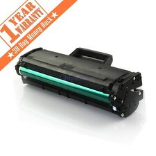 MLTD111S MLT-D111S Toner Cartridge For Samsung 111S Xpress SL-M2070W M2020W 2070