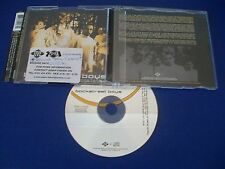 Backstreet Boys - Show Me The Meaning Of Being Lonely UK RARE PROMO CD Single