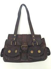 Radley Handbags
