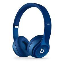 Auricolari e cuffie con cavo di marca Beats by Dr. Dre DJ