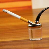 High Quality Modern Mini Smoking Water Pipe And Shisha Hookah