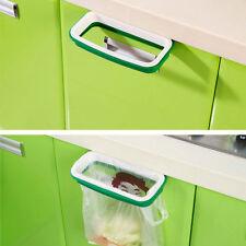 Plastique Bagages de cuisine Outil Sacs à ordures de rangement Haute qualité