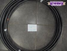 18m 6mm 4 core SWA electrical cable 18 metres