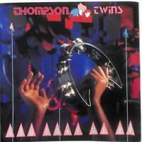 "Thompson Twins - You Take Me Up - 7"" Vinyl Record Single"